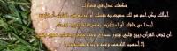 اللهم-اجعل-القران-ربيع-قلوبنا